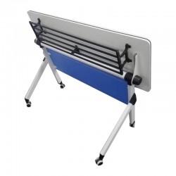 Folding Training Table MK001A