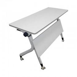Folding Training Table MK002A
