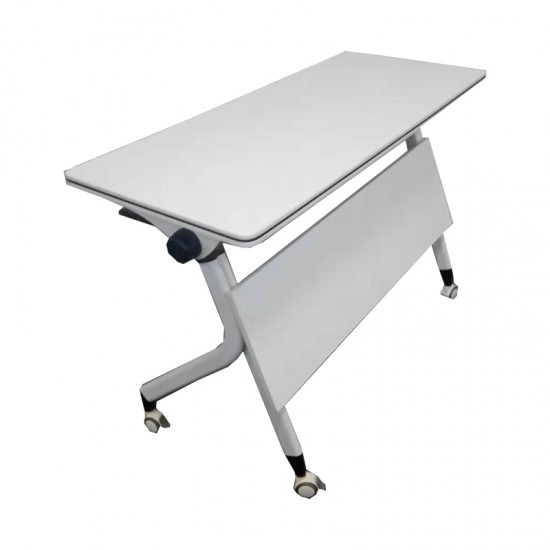 Folding Training Table MK002A