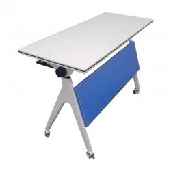Folding Training Table MK005A