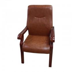Office Chair QW8890