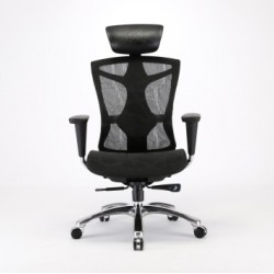 Bionic Mesh Office Chair BIONIC V1