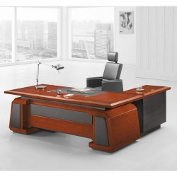 Executive Office Desk N42