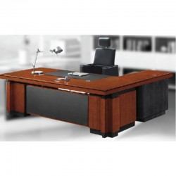 Executive Office Desk N55