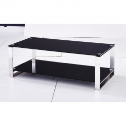 Coffee Table OH038