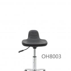 Pu Lab Stool OH 8003