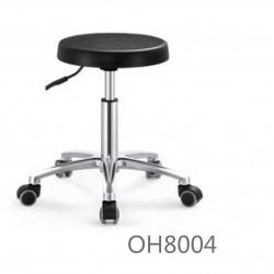 Pu Lab  Stool  OH 8004