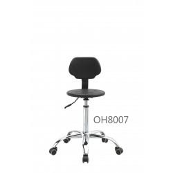 Pu Lab Chair OH 8007