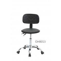 Pu Lab Chair OH 8013