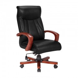 Office Chair QW6668