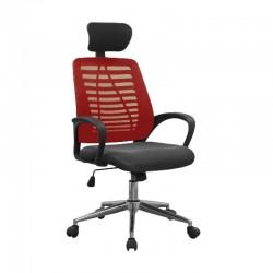 Office Mesh Chair  QW7819H
