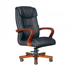 Office Chair QW807-1