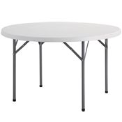 Tables and Chairs (24)