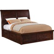 Beds (13)