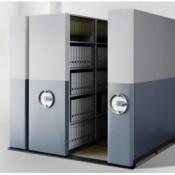 Bulk Filers | Compactors (21)