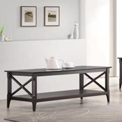 Coffee Tables (20)