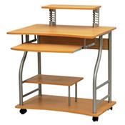 Computer Desks (2)