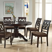 Dining Tables (23)