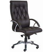 Executive Chairs (35)