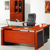 Executive Desks (23)