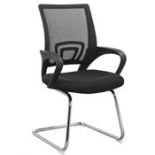 Mesh Chairs (12)