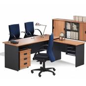 Modular Desks (15)