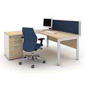 Desking (90)