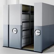 Storage & Filing (29)