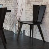 Restaurant Chairs (4)