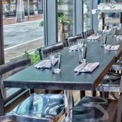 Restaurant Furniture (18)