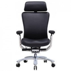 Secretarial/Task Chairs