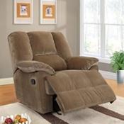 Sofa Sets (22)