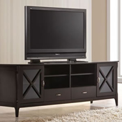 TV Cabinets (5)