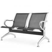Waiting Area Seats (5)