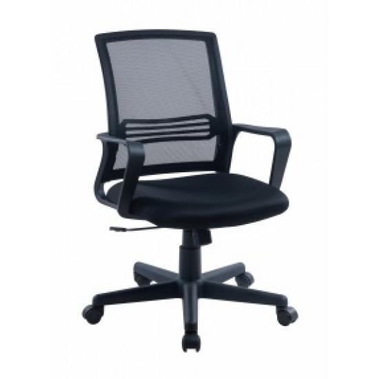 Bionic Mesh Low Back Chair CL16-11