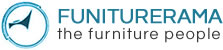 Furniturerama Limited