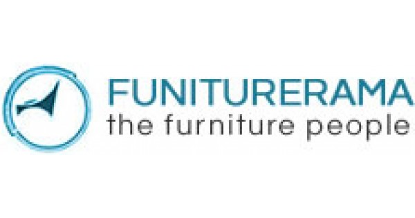 Furniture store in kenya home office