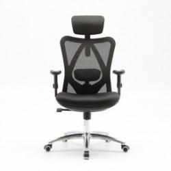 Bionic Mesh Office Chair  VECTOR M18