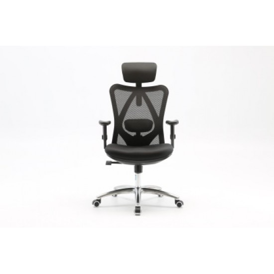 Bionic Mesh Office Chair  VECTOR M18