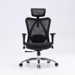 Bionic Mesh Office Chair MATRIX M57