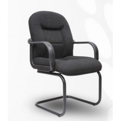 Executive Office Chair ME 04