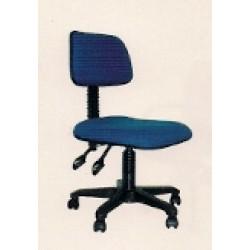 Secretarial Office Chair TYP 002