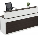 Office Reception Desk 21RKD002