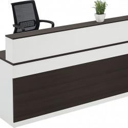 Office Reception Desk 21RKD002