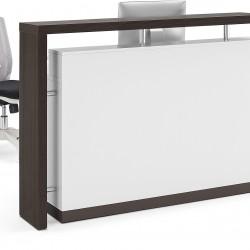 Office Reception Desk 22RKD004