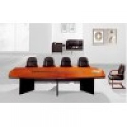 Conference Table 312A
