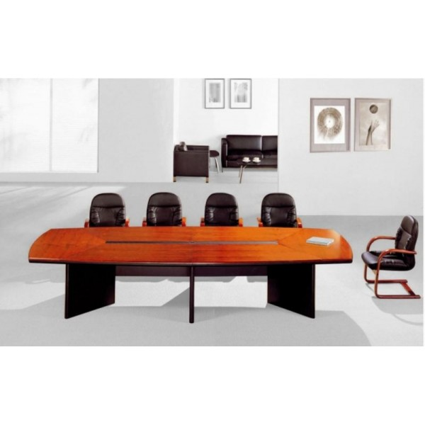 Conference Table 312