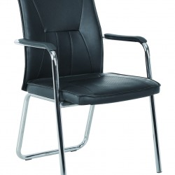 Office Visitors Chair QW6132