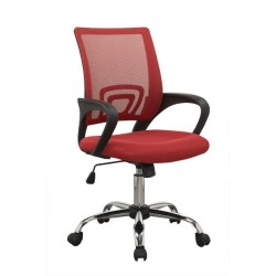 Mesh Office Chair QW7825