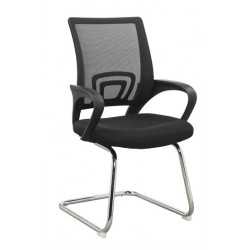 Mesh Office Chair QW7825V